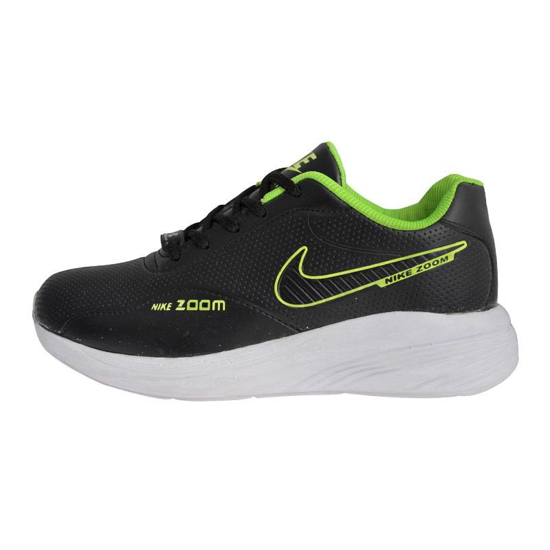 کفش مخصوص پیاده روی زنانه کد 349001933