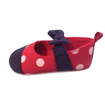 کفش نوزادی کد 2930
