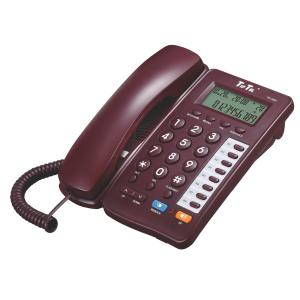 تلفن تیپ تل مدل 3050