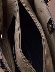 کیف دستی زنانه تین بانی کد TBP02 -  - 4