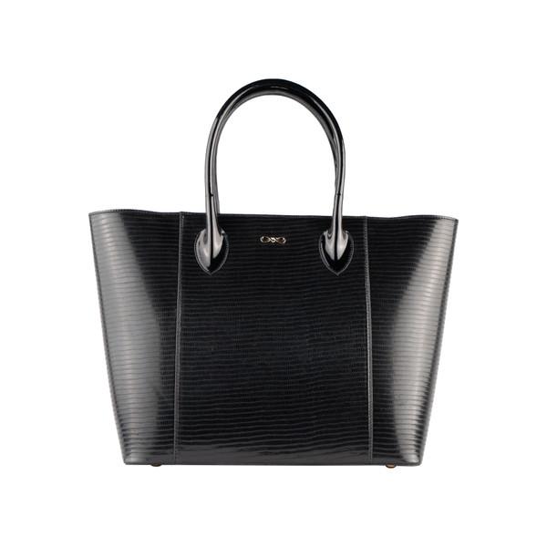 کیف دستی زنانه صاد مدل AY2205