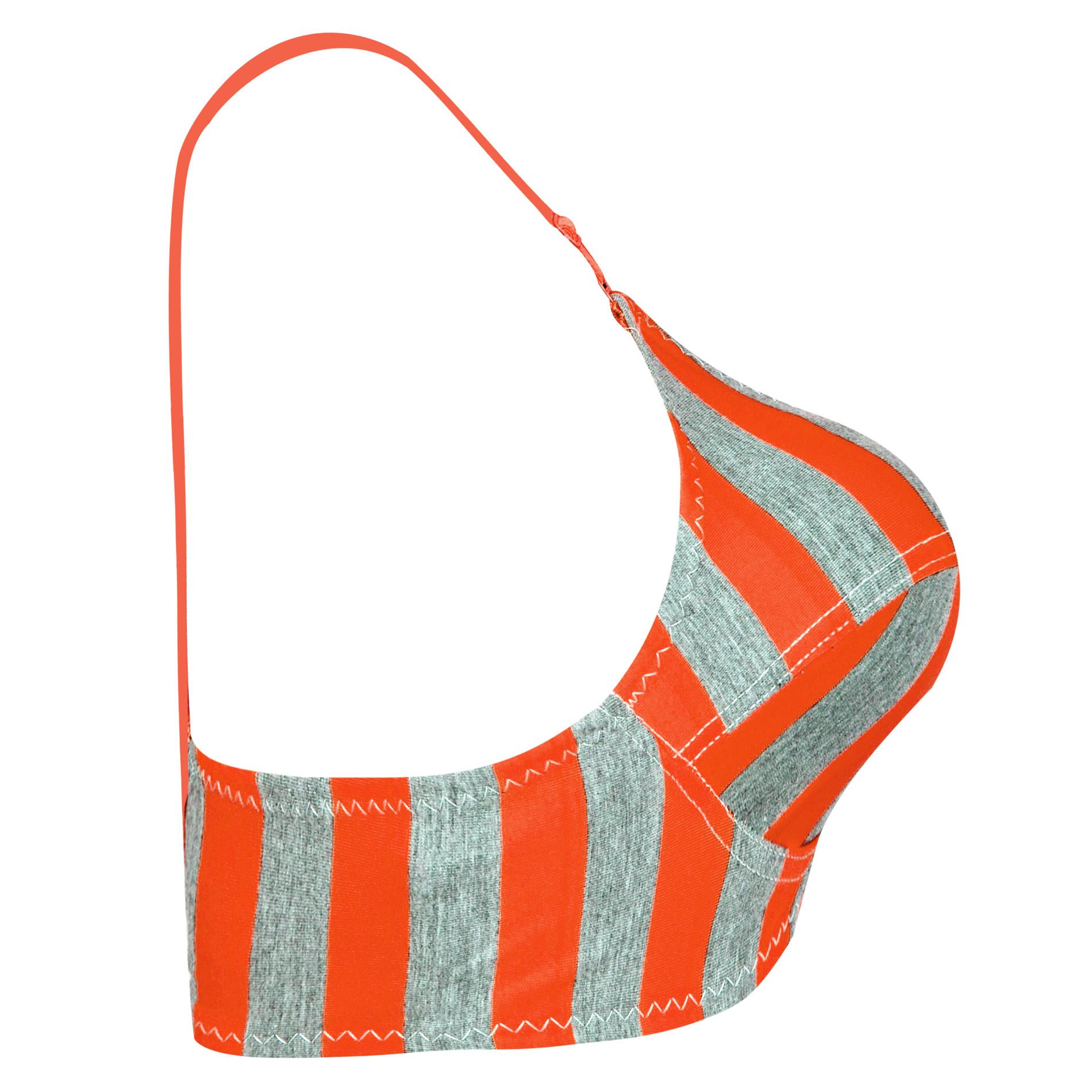 خرید                                      سوتین زنانه ماییلدا کد 3013-5
