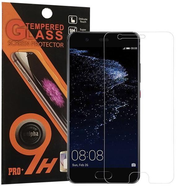 خرید                     محافظ صفحه نمایش یونیفا کد 103 مناسب برای گوشی موبایل هوآوی P10 Plus