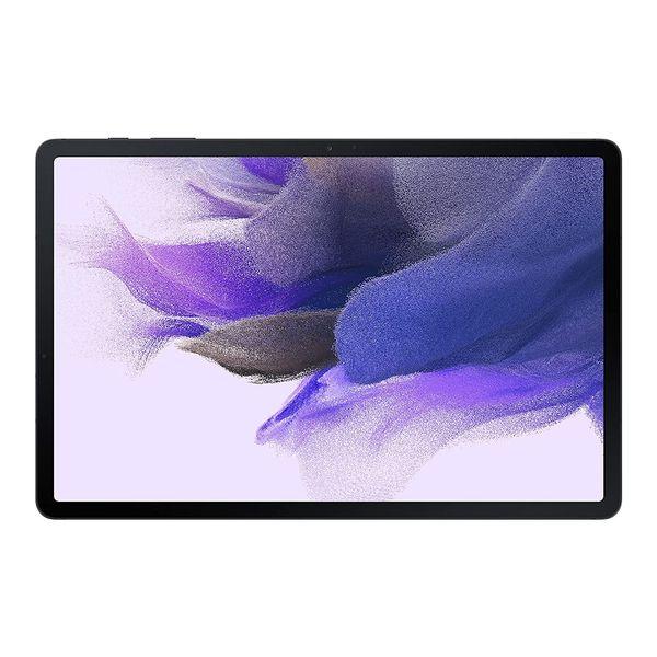 تبلت سامسونگ مدل Galaxy Tab S7 FE LTE SM-T735 ظرفیت 64 گیگابایت