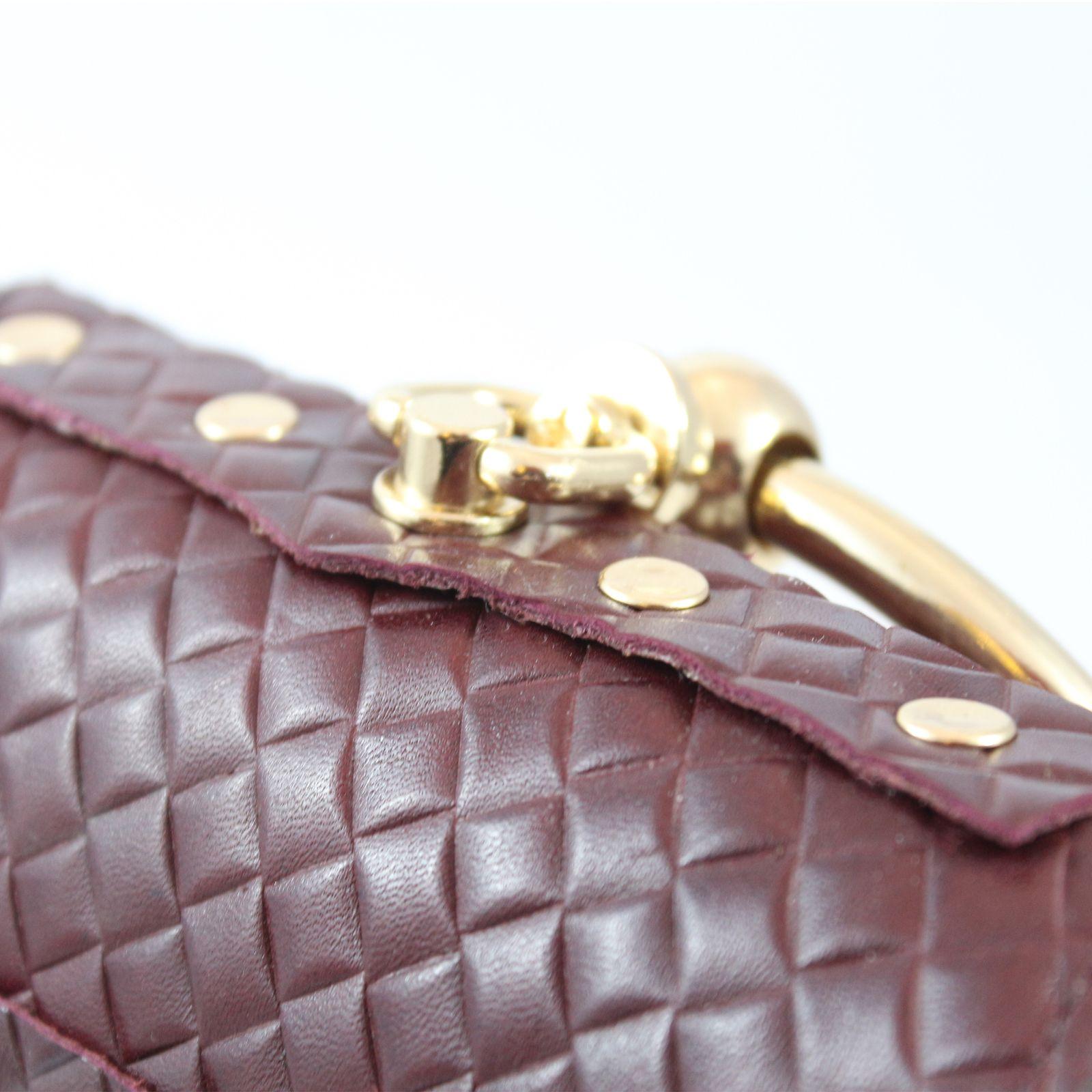 کیف رو دوشی زنانه ریگاردو مدل مارال -  - 9