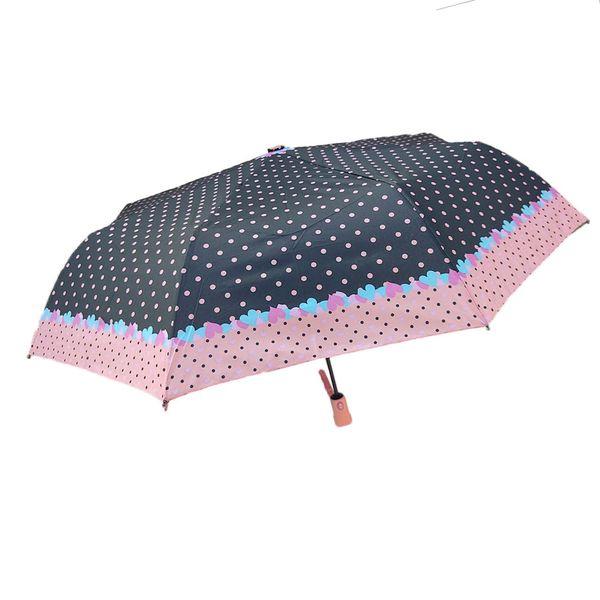 چتر اتوماتیک هپی شوان مدل441