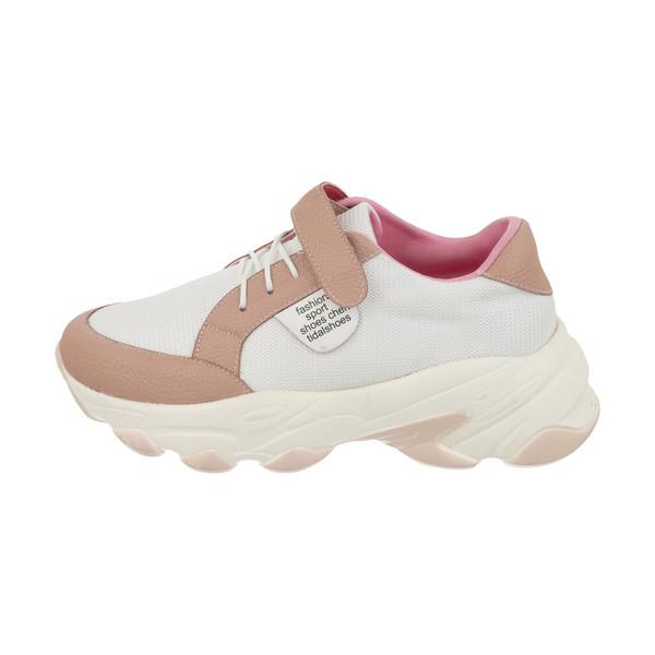 کفش روزمره زنانه لبتو مدل 1026-01