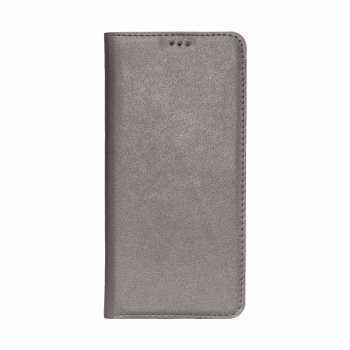 کیف کلاسوری ای کیس مدل Mr-5 مناسب برای گوشی موبایل شیائومی Mi Note 9s/9 pro
