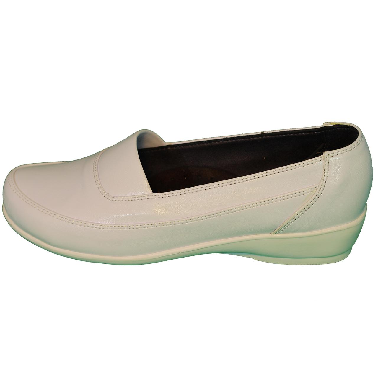 کفش زنانه شهرام طب مدل 2097 کد 1