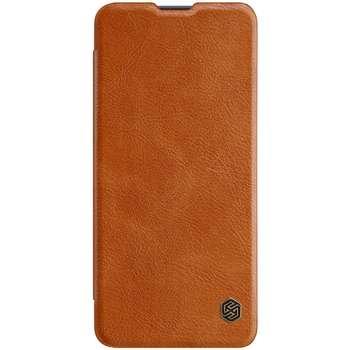 کیف کلاسوری نیلکین مدل QIN مناسب برای گوشی موبایل سامسونگ Galaxy A31