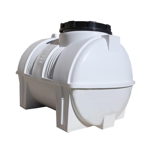 مخزن آب حجیم پلاست مدل 502 گنجایش 500 لیتر