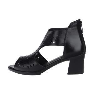 کفش زنانه شیفر مدل 5326a500101
