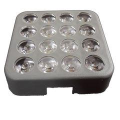چراغ سقف خودرو تک لایت مدل  AM 5964 L مناسب برای پراید