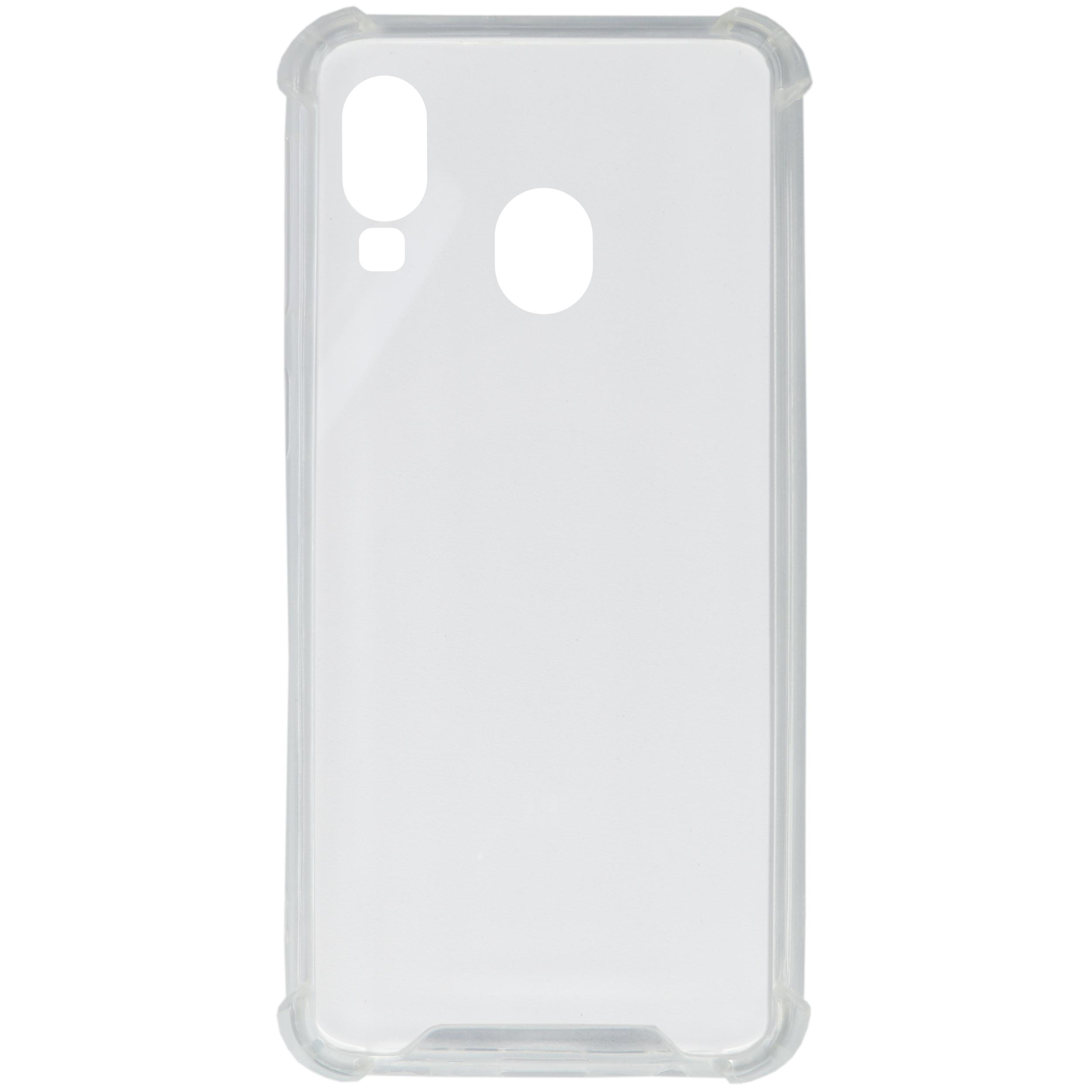 کاور مدل 5u مناسب برای گوشی موبایل سامسونگ Galaxy A30/A20