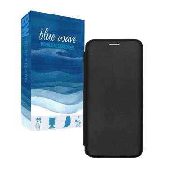 کیف کلاسوری بلو ویو مدل BWGNT-2 مناسب برای گوشی موبایل سامسونگ Galaxy M20