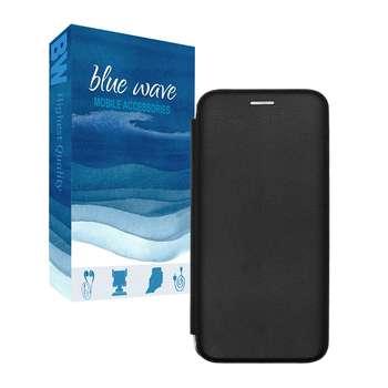 کیف کلاسوری بلو ویو مدل BWGNT-2 مناسب برای گوشی موبایل شیائومی Redmi Note 8 Pro