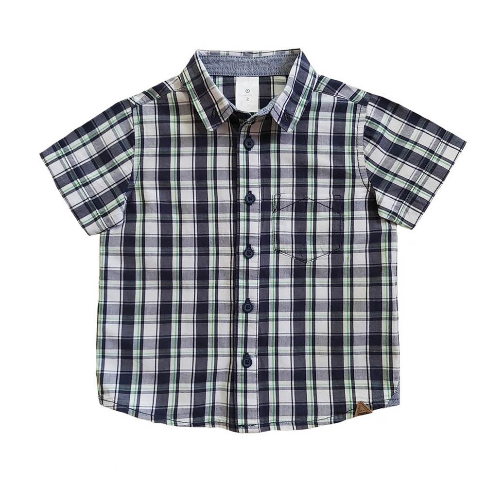 پیراهن پسرانه تارگت مدل 61578401