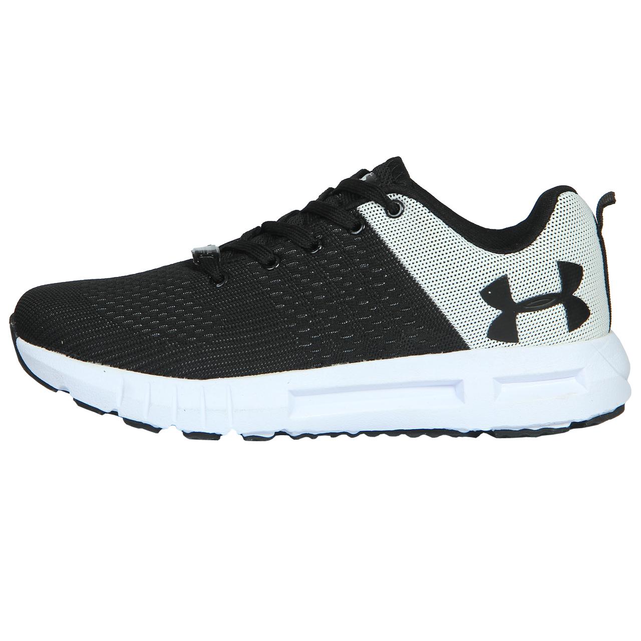 کفش ورزشی مردانه مدل ونوس کد 3124