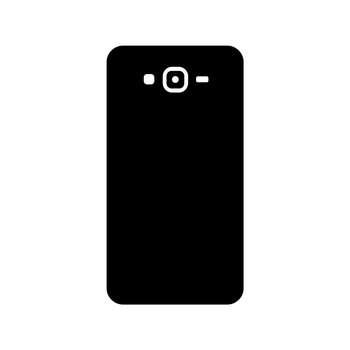 برچسب پوششی مدل 1004 مناسب برای گوشی موبایل سامسونگ Galaxy J7 Core