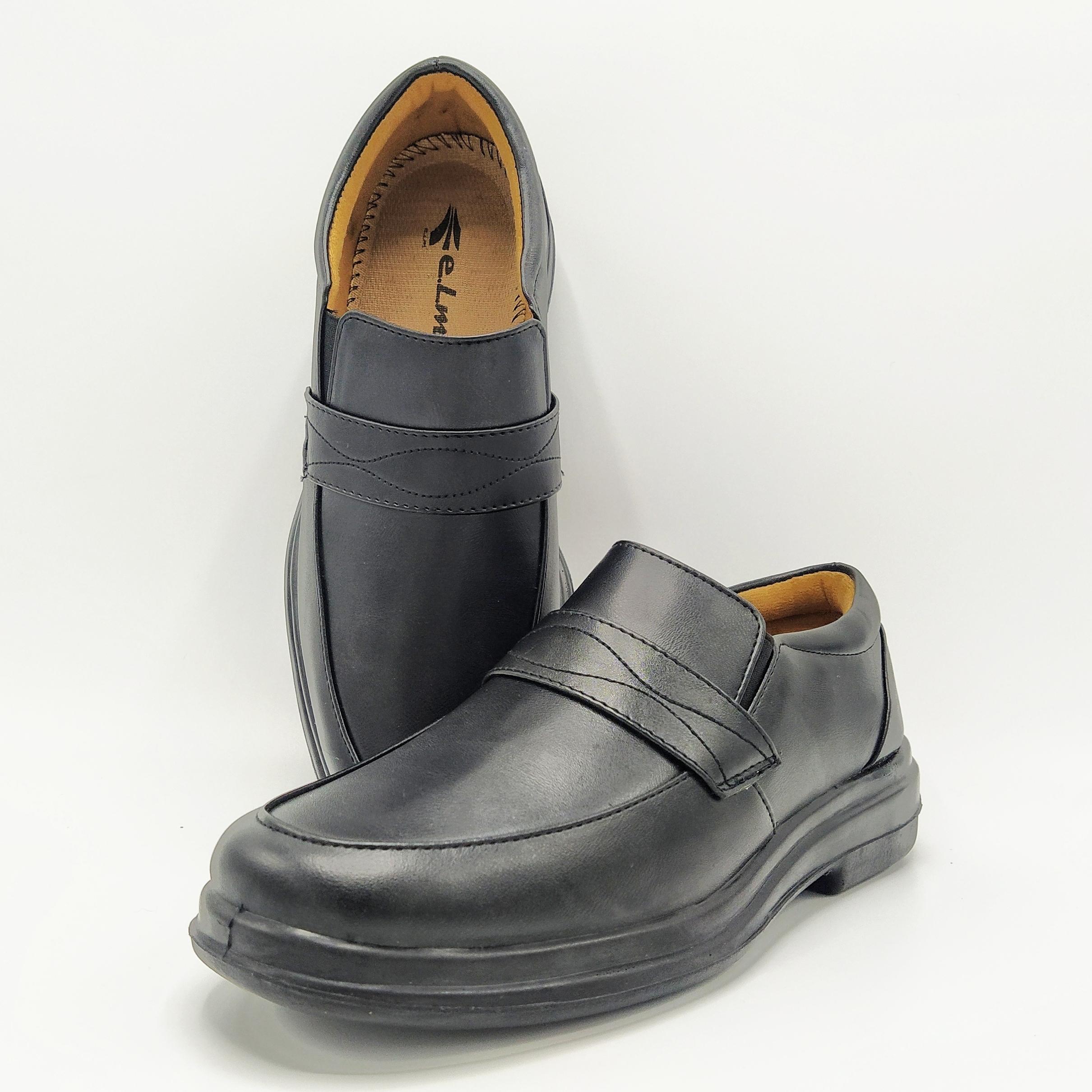 کفش مردانه ای ال ام مدل 1462