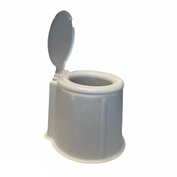 توالت فرنگی مدل FBG