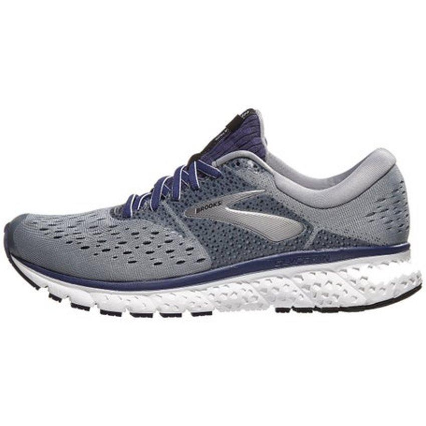 کفش پیاده روی مردانه بروکس مدل Glycerin 16