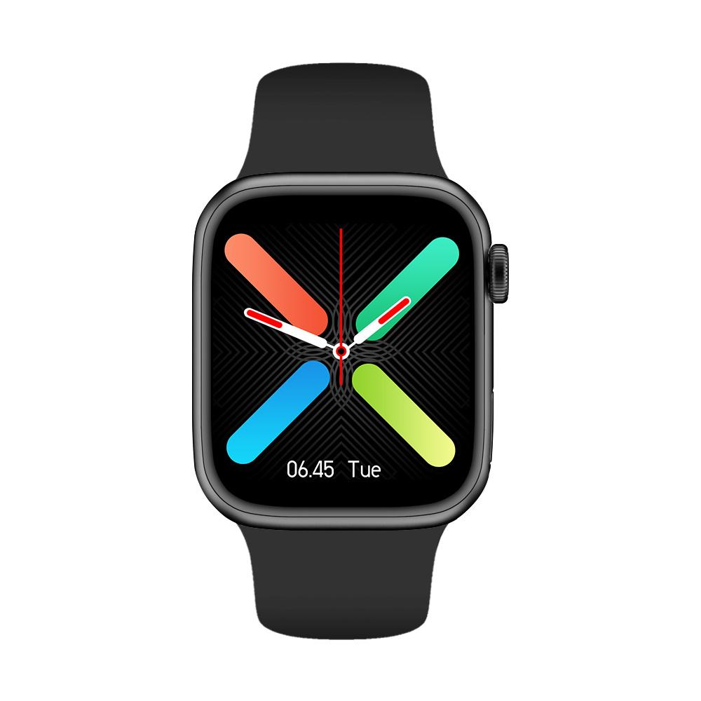 بررسی و {خرید با تخفیف}                                     ساعت هوشمند مدل G500                             اصل