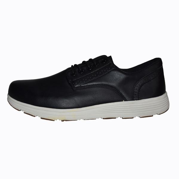 کفش روزمره مردانه لیورجی مدل liv0099
