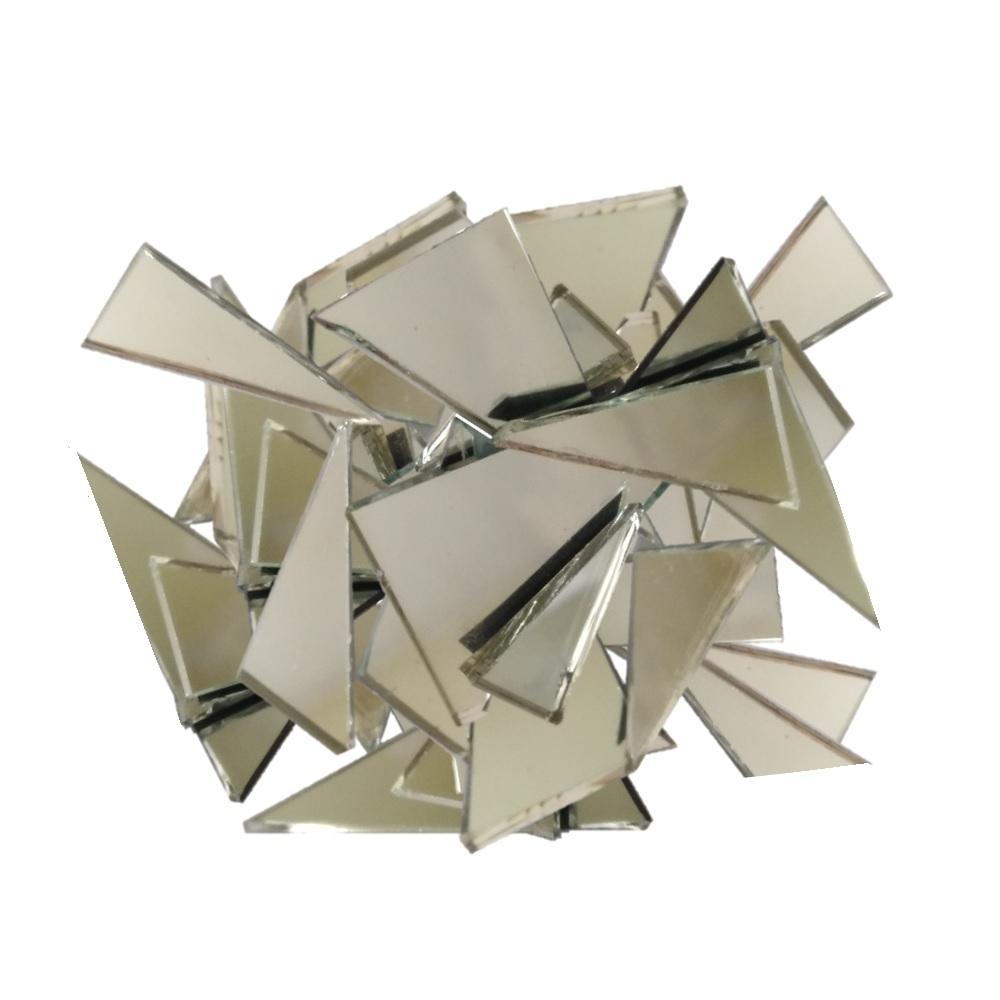 آینه مدل KHTA02  بسته 500 عددی