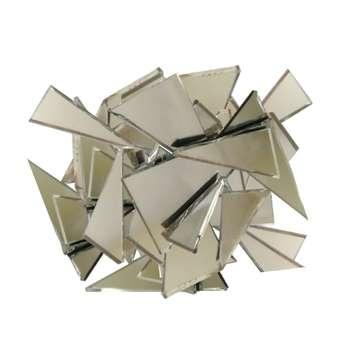 آینه مدل KHTA02 بسته 250 عددی