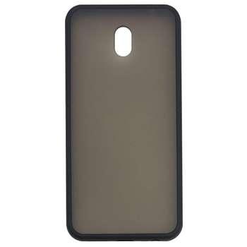 کاور مدل ME-001 مناسب برای گوشی موبایل شیائومی Redmi 8A