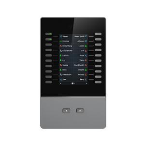ماژول افزایش ظرفیت تلفن گرنداستریم مدل GBX20