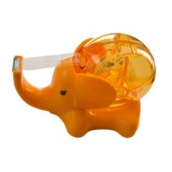 پایه چسب نگین مدل فیلی