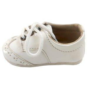 کفش نوزادی مدل 11135-2