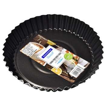 قالب شیرینی ترامونتینا کد 20056026