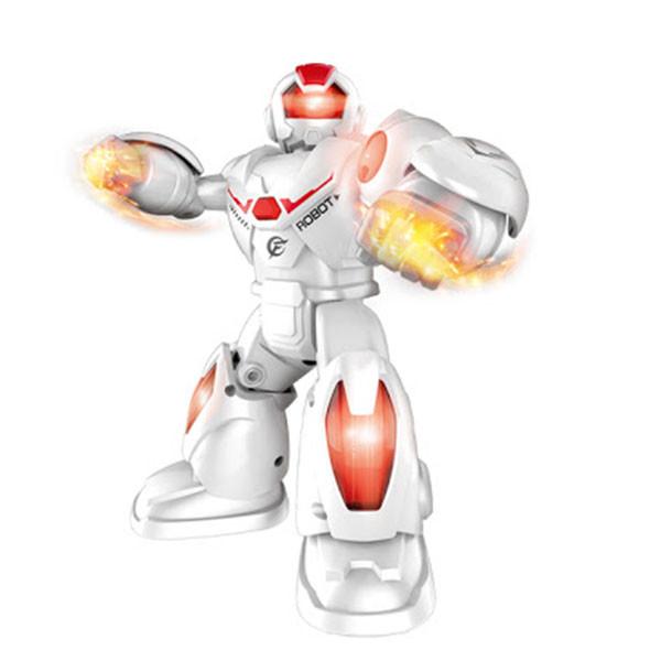 اسباب بازی طرح ربات مدل 27167