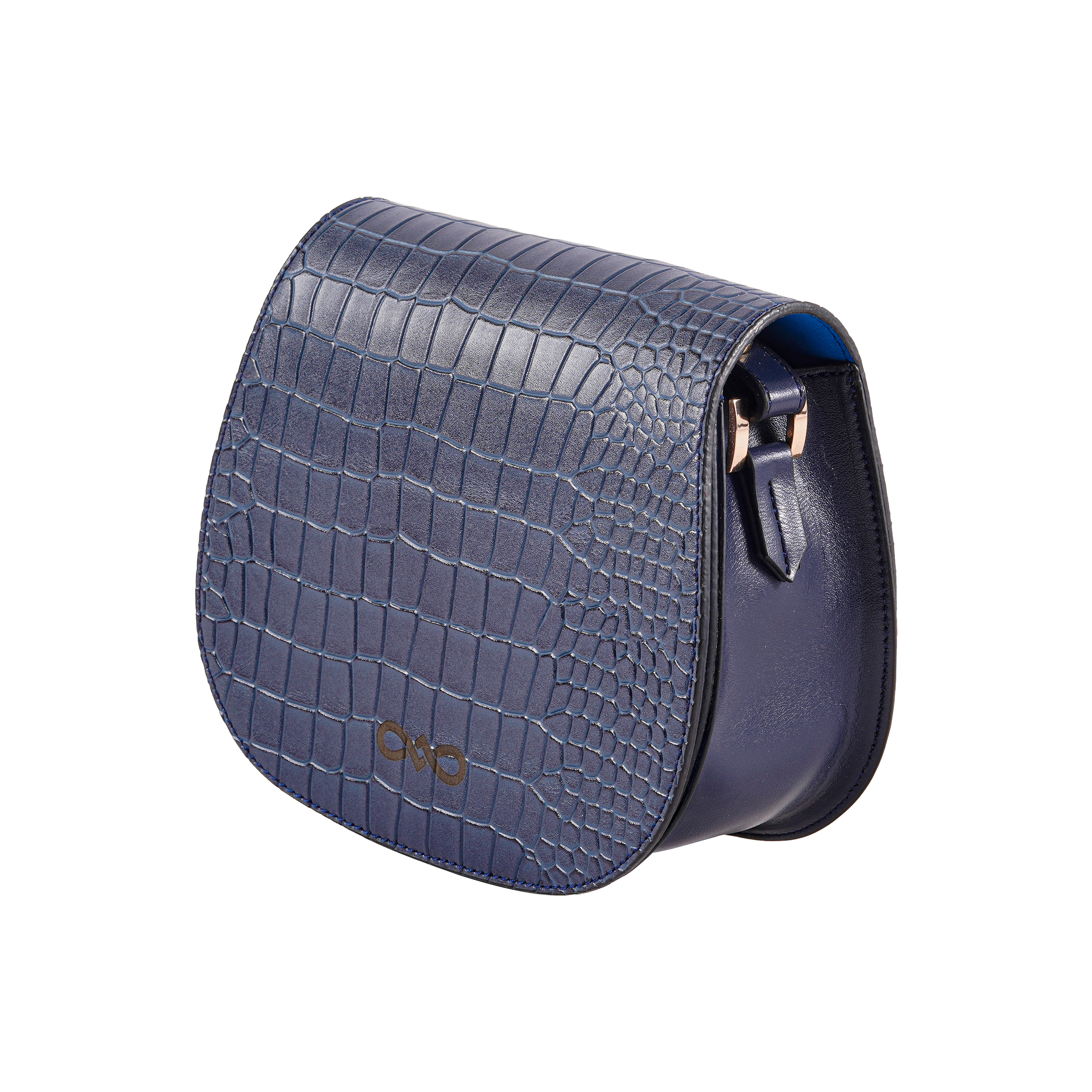 کیف دستی زنانه صاد کد AY2001