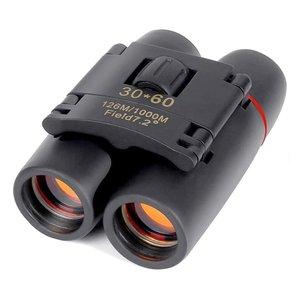 دوربین دوچشمی مدل 30x60