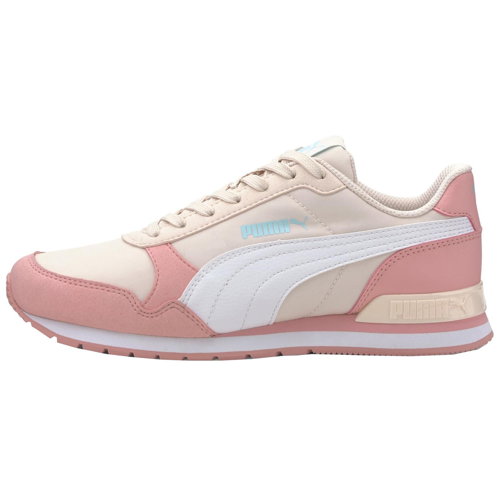 کفش پیاده روی زنانه پوما مدل 365293-16