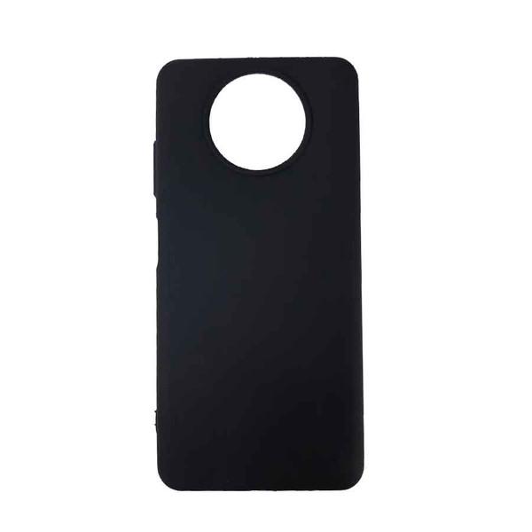 کاور گوشی مدل q1 مناسب برای گوشی موبایل شیائومی poco x3