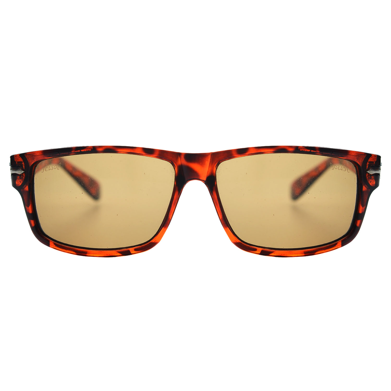 عینک آفتابی پرسول مدل PR3839-tg