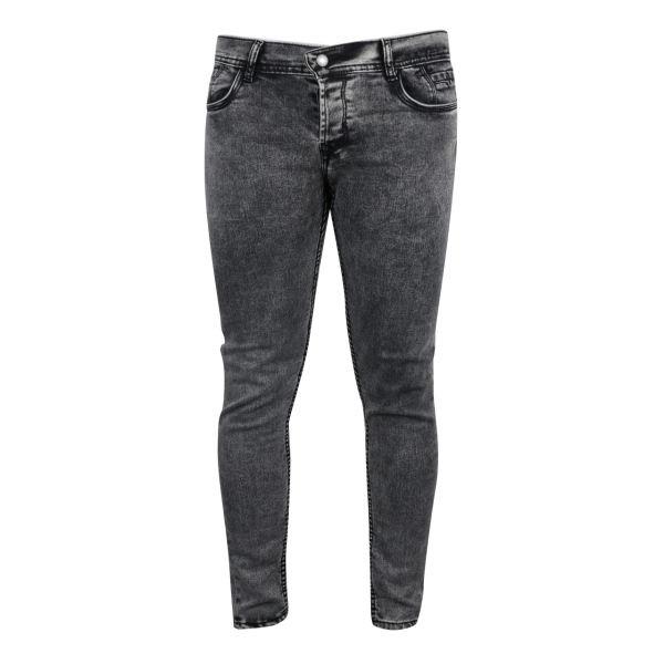 شلوار جین مردانه مدل t001