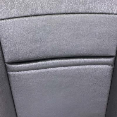 روکش صندلی خودرو کد R22 مناسب برای پراید 131