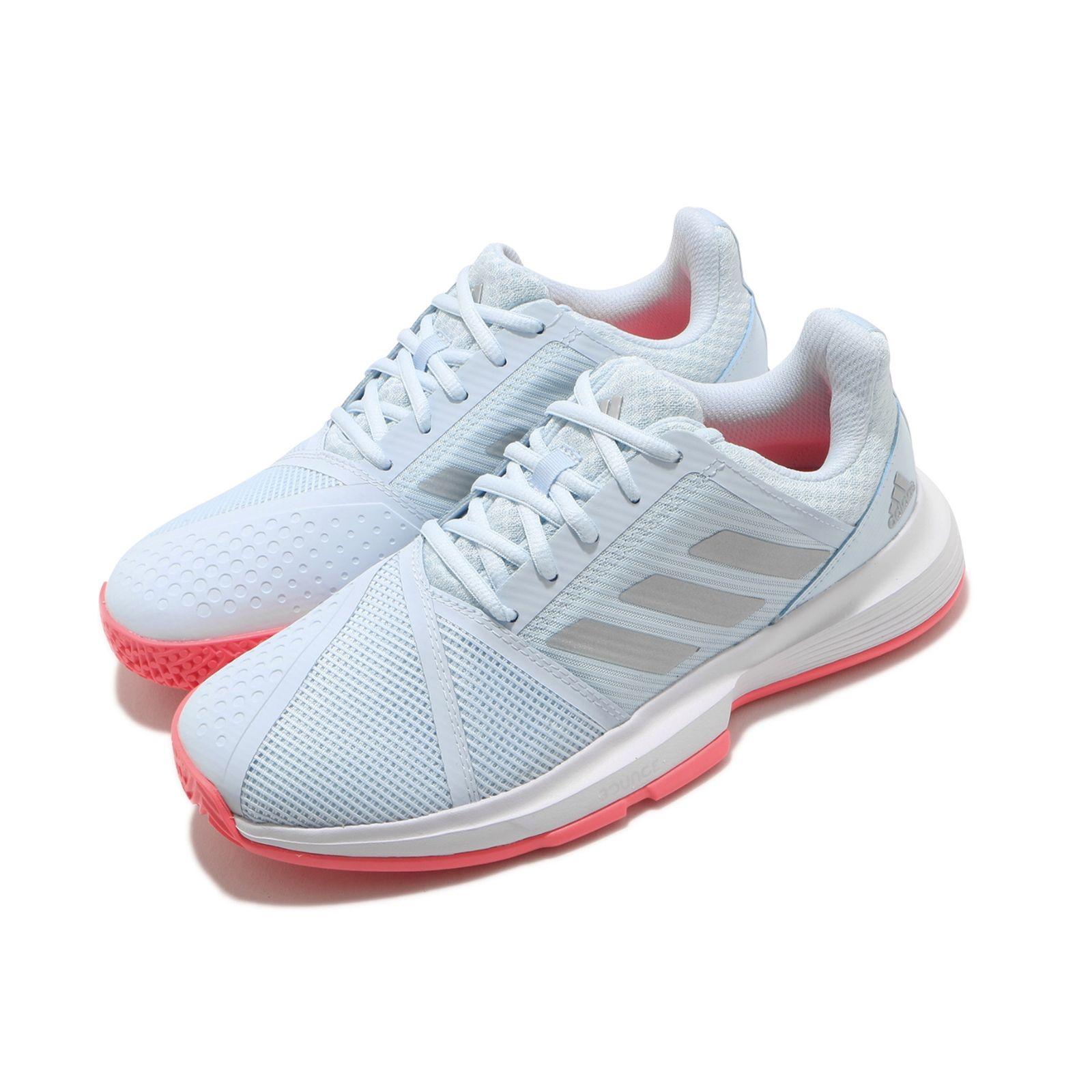 کفش تنیس زنانه آدیداس مدل FU8146 -  - 7