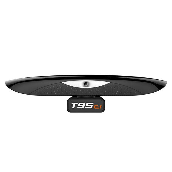 اندروید باکس مدل t95-c1