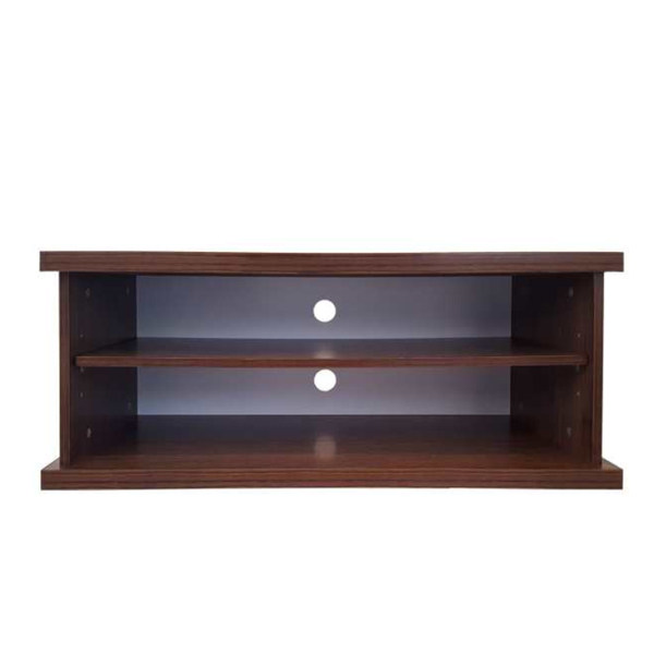 میز تلویزیون مدل S&E15