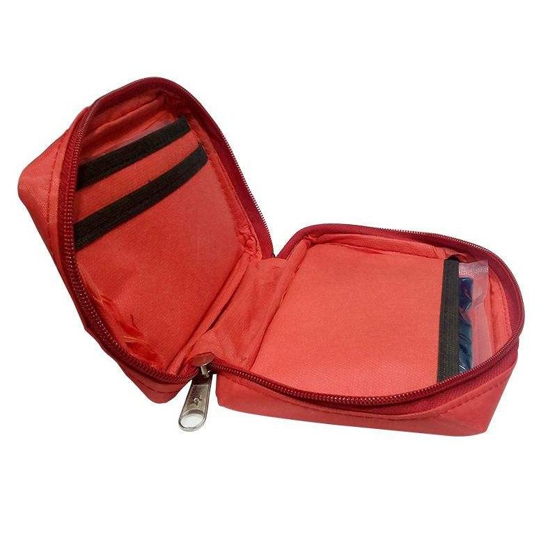 کیف خنک کننده انسولین اینسوپک مدل 01