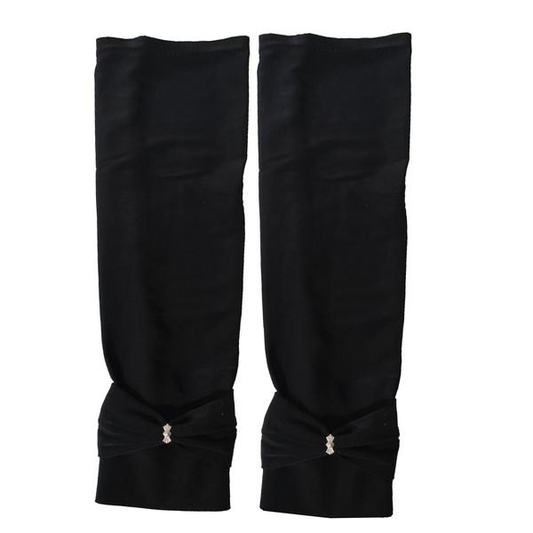 ساق دست زنانه مدل 02