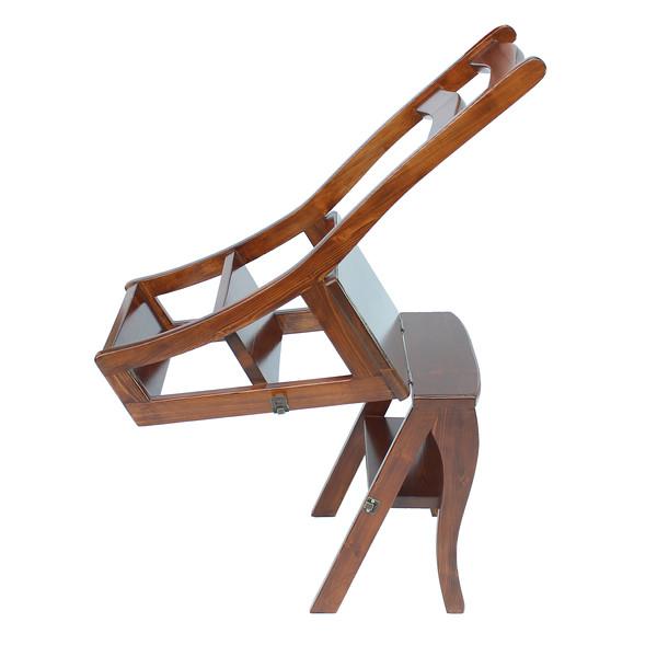 صندلی مدل نردبان شو