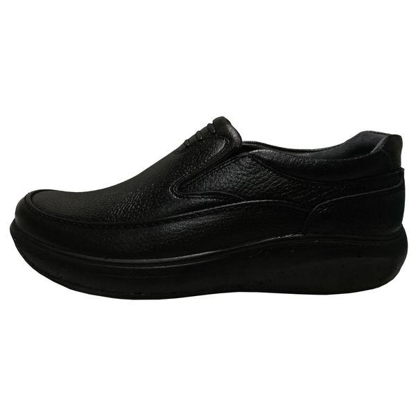 کفش طبی مردانهمدل پدیده
